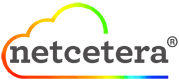 Netcetera Ltd